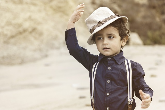 Are Quality Kid Clothes Worth It?