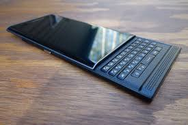blackberry.jpg